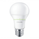Philips CorePro LED Birne D 9,5W E27 warmweiss dimmbar