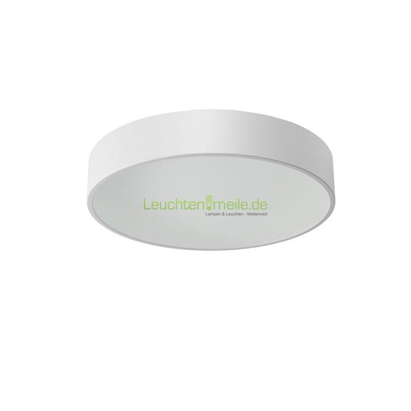 deckenaufbauleuchte aba von cleoni leuchten lampen g nstig online kaufen 62 59. Black Bedroom Furniture Sets. Home Design Ideas