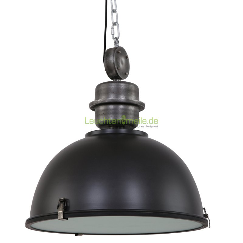 xxl lampen great hngelampe weiss pur xxl cirga hadaya hngelampe with xxl lampen amazing lampe. Black Bedroom Furniture Sets. Home Design Ideas