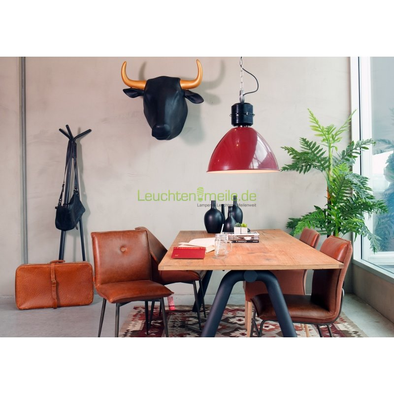 hngelampe blau elegant juuldesign hngelampe happy lamas with hngelampe blau trendy simple good. Black Bedroom Furniture Sets. Home Design Ideas